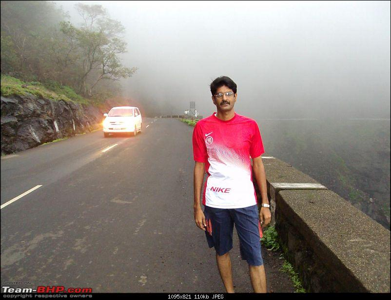 Monsoon masti: Malshej ghat, Jivdhan fort and Naneghat.-21.jpg