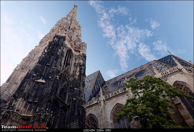 A week in Austria!-cathedral-4.jpeg