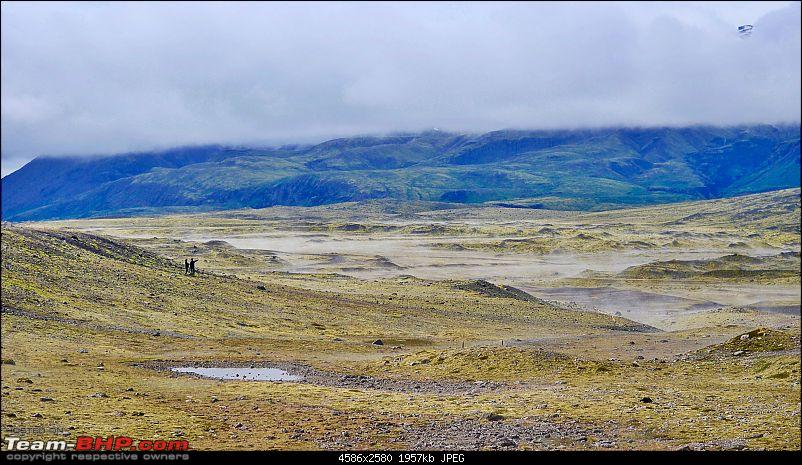 A Roadtrip in Iceland - 66°N-7.-misty-landscape.jpg