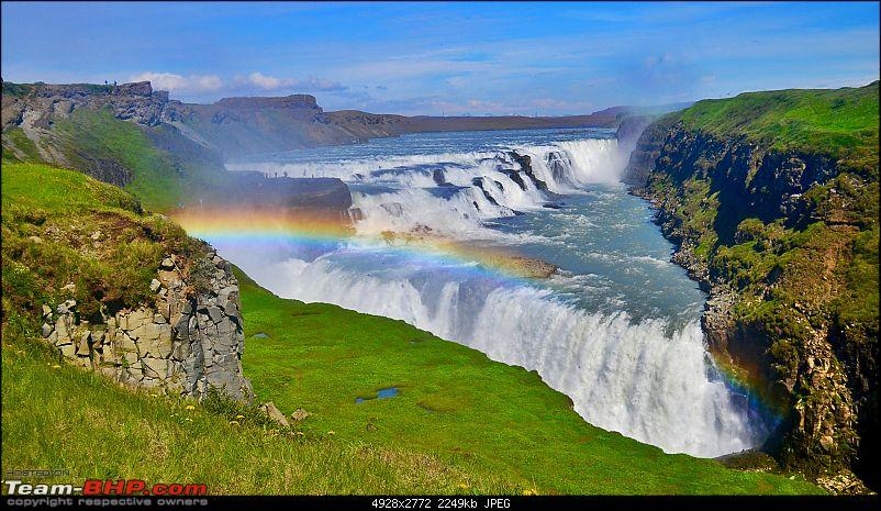 A Roadtrip in Iceland - 66°N-3.-gullfoss.jpg