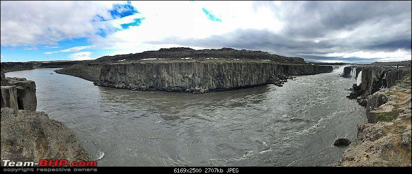 A Roadtrip in Iceland - 66°N-10.-selfoss-panorama.jpg