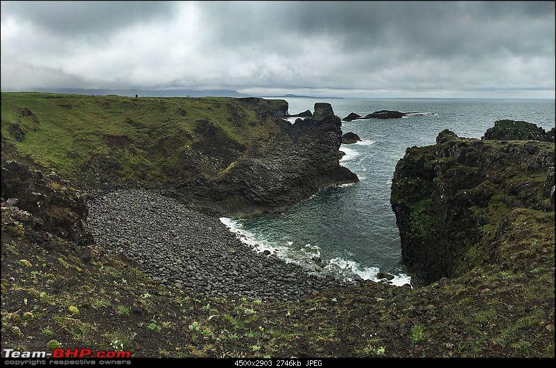 A Roadtrip in Iceland - 66°N-6.-arnarstapi-3.jpg