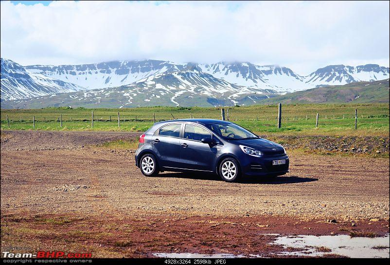 A Roadtrip in Iceland - 66°N-1.-car-borgafjordur.jpg