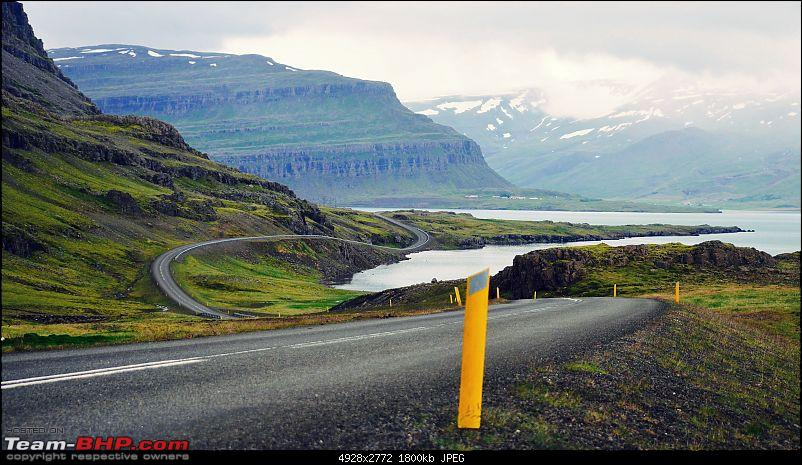 A Roadtrip in Iceland - 66°N-road_8.jpg