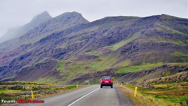 A Roadtrip in Iceland - 66°N-road_9.jpg