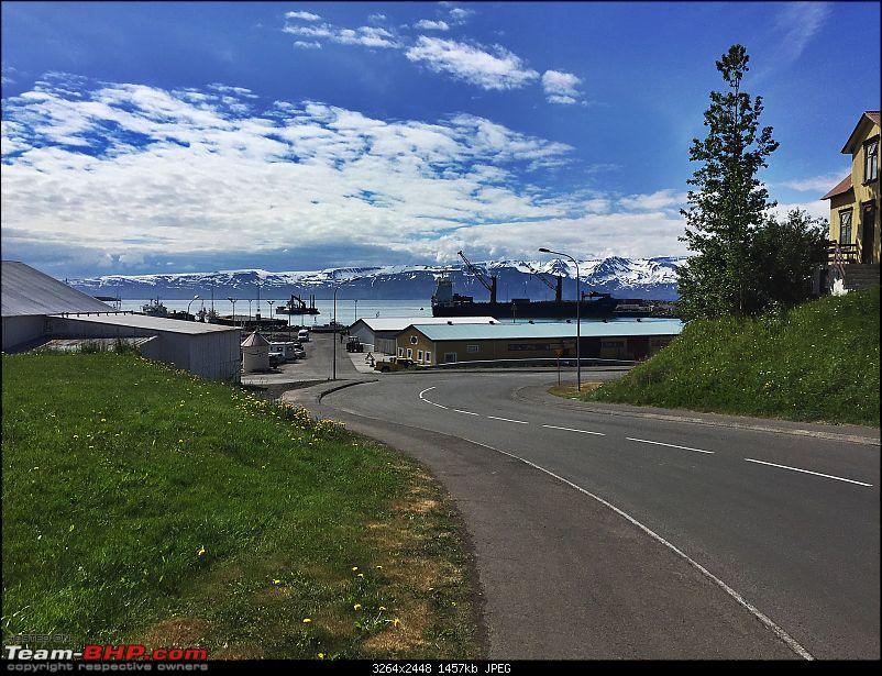 A Roadtrip in Iceland - 66°N-2.-entering-husavik.jpg