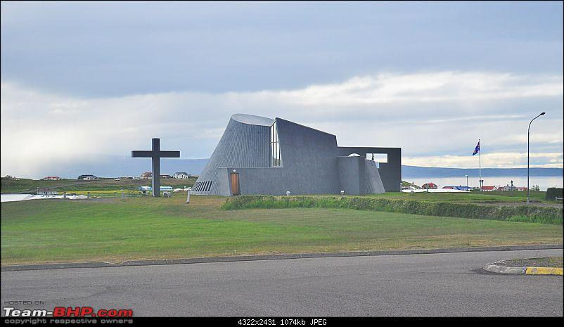 A Roadtrip in Iceland - 66°N-9.-church-budardalur.jpg
