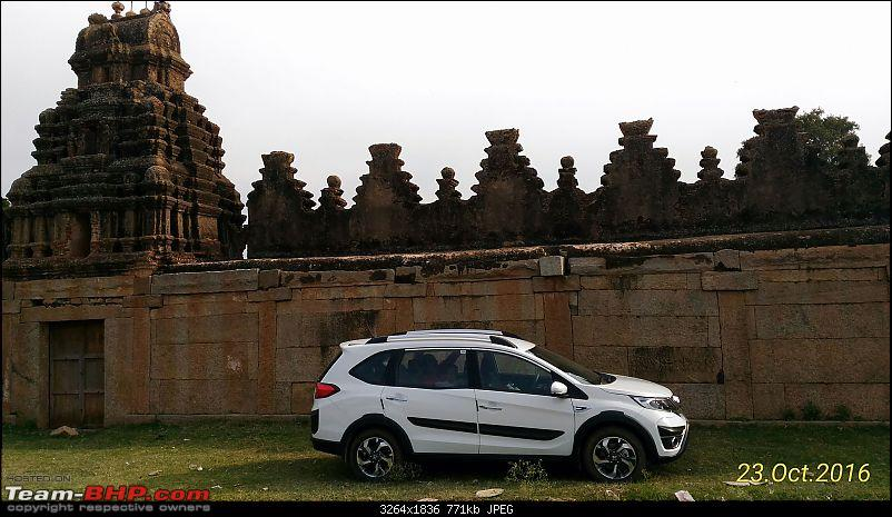 Guide to the lesser known Hoysala Era Temples-p_20161023_153346_1_p.jpg