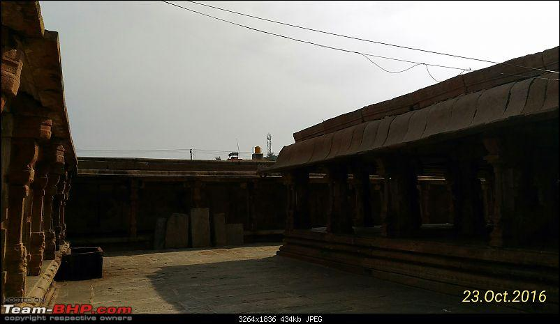 Guide to the lesser known Hoysala Era Temples-p_20161023_150958_1_p.jpg