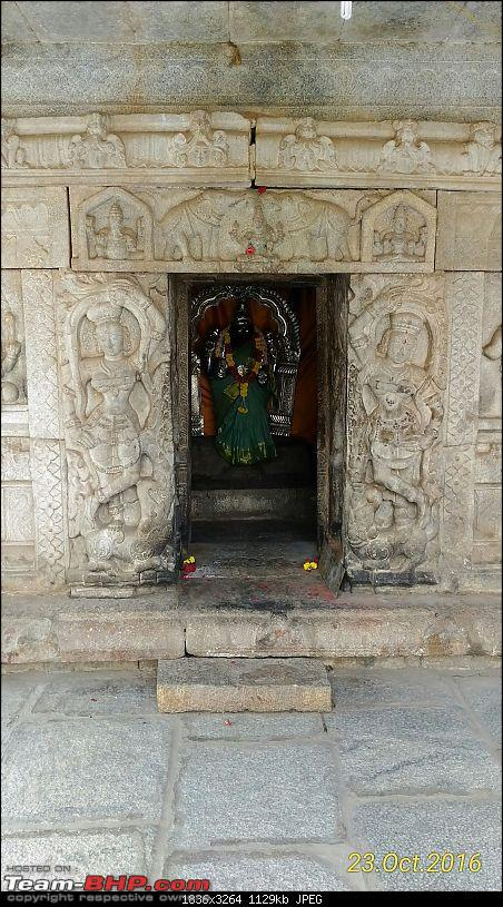 Guide to the lesser known Hoysala Era Temples-p_20161023_151359_1_p.jpg