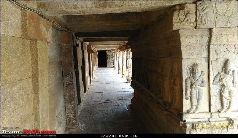 Guide to the lesser known Hoysala Era Temples-p_20161023_151441_p.jpg