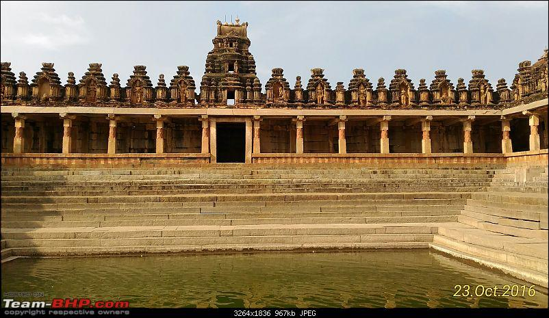 Guide to the lesser known Hoysala Era Temples-p_20161023_152221_p.jpg