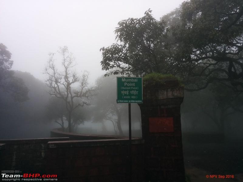 Name:  1 Mumbai Point.jpg Views: 11507 Size:  115.7 KB