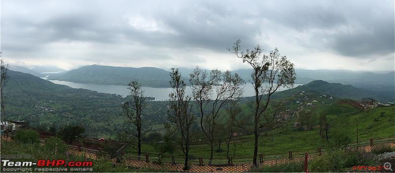 Dizzy Drive®: Bangalore - Mahabaleshwar - Kaas - Bamnoli in 4 days (1,700 km)-s2.png