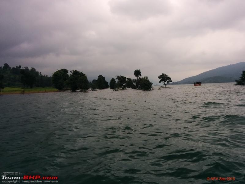 Name:  19 near Triveni Sangam.jpg Views: 1604 Size:  126.5 KB