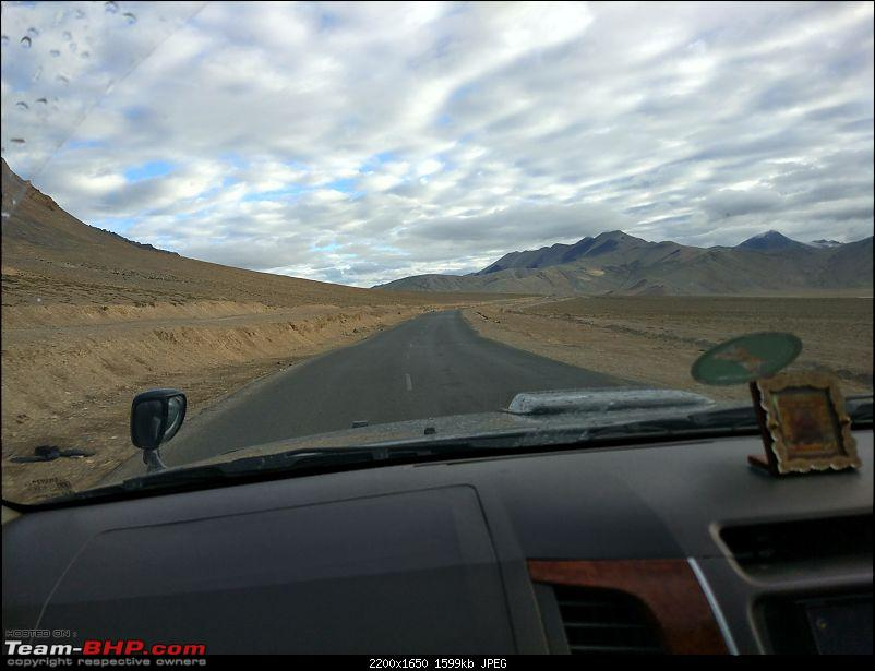 Overlanding in Ladakh: Exploring the less explored routes in a Toyota Fortuner-img_20160803_063549_hdr.jpg