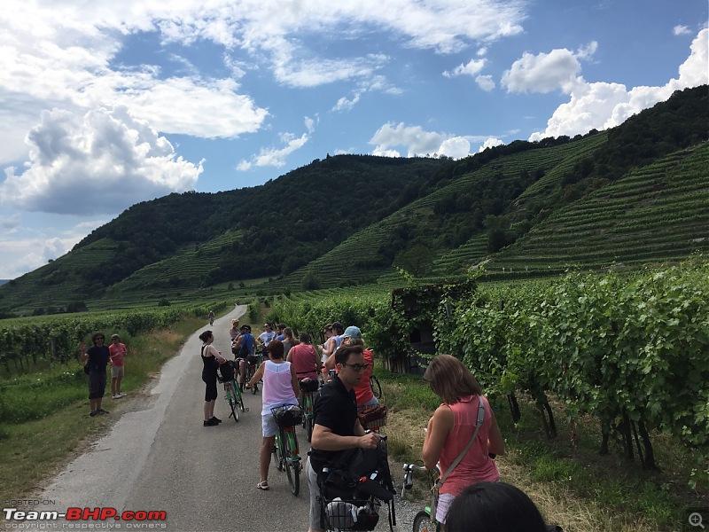 A week in Austria!-bike-2.jpeg