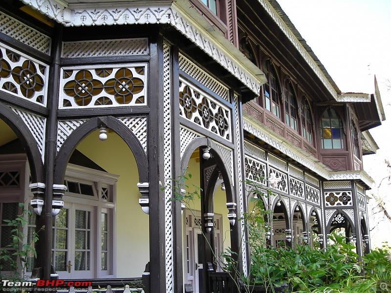 Unforgettable Himachal: Chandigarh - Rampur - Sarahan - Chitkul - Kalpa - Nako in a Maruti 800-dscn2779.jpg