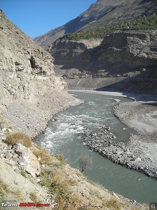Unforgettable Himachal: Chandigarh - Rampur - Sarahan - Chitkul - Kalpa - Nako in a Maruti 800-dscn2941.jpg