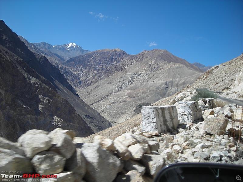 Unforgettable Himachal: Chandigarh - Rampur - Sarahan - Chitkul - Kalpa - Nako in a Maruti 800-dscn2994.jpg