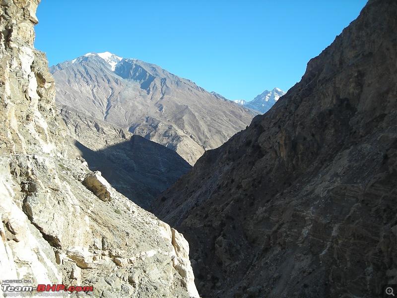 Unforgettable Himachal: Chandigarh - Rampur - Sarahan - Chitkul - Kalpa - Nako in a Maruti 800-dscn3032.jpg