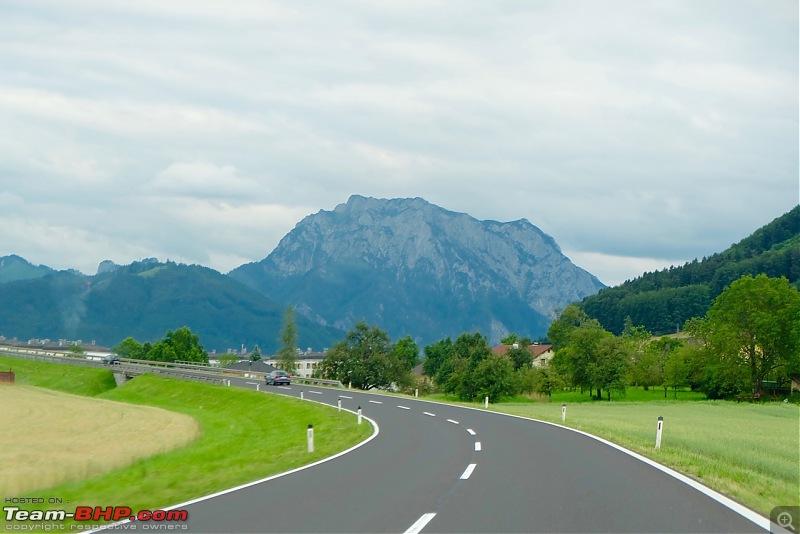 A week in Austria!-23.jpeg