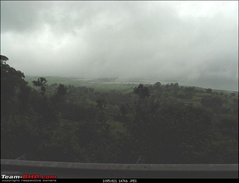 Monsoon masti: Malshej ghat, Jivdhan fort and Naneghat.-40.jpg