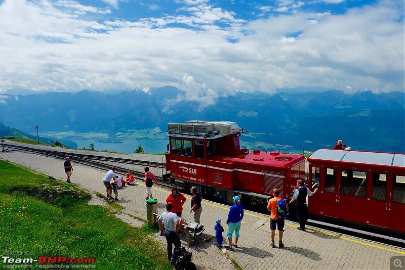 A week in Austria!-dscf4730.jpeg