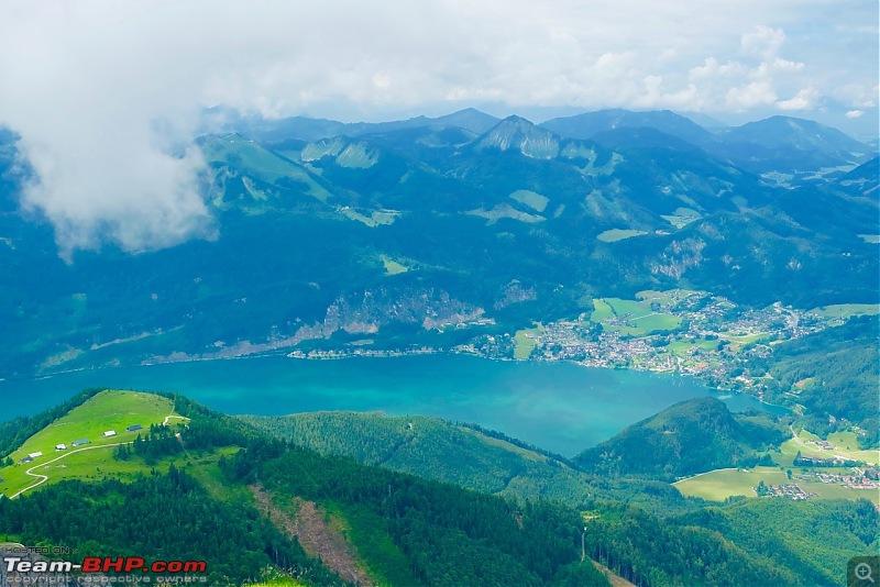 A week in Austria!-dscf4755.jpeg
