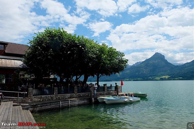 A week in Austria!-dscf4800.jpeg