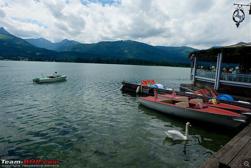 A week in Austria!-dscf4804.jpeg