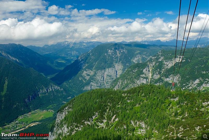 A week in Austria!-dscf4831.jpeg