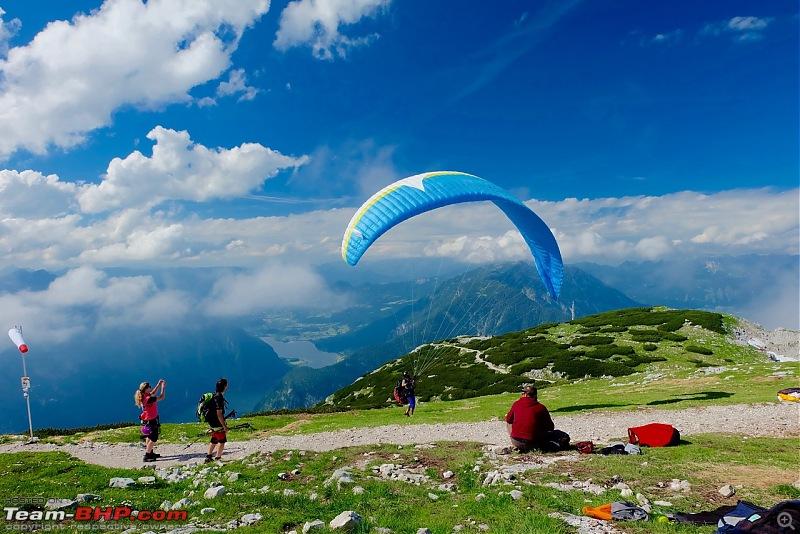 A week in Austria!-dscf4895.jpeg