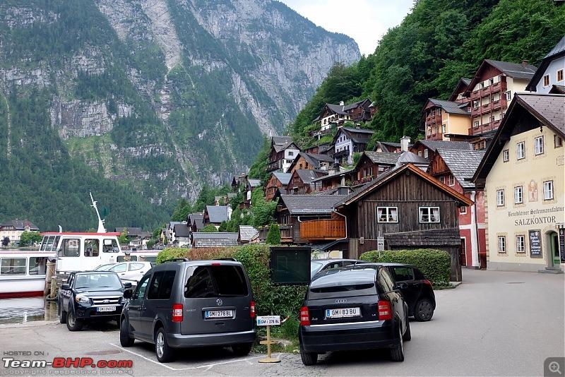 A week in Austria!-dscf4928.jpeg
