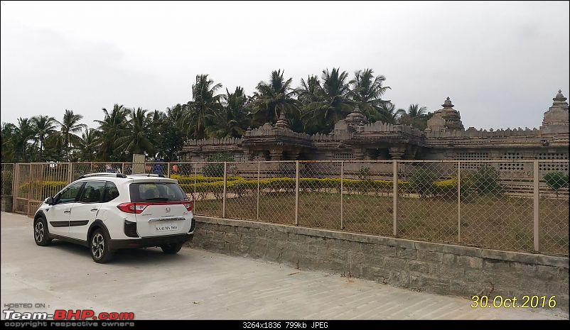 Guide to the lesser known Hoysala Era Temples-p_20161030_105619_1_p.jpg