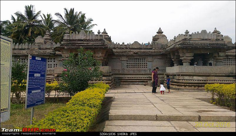 Guide to the lesser known Hoysala Era Temples-p_20161030_111609_1_p.jpg