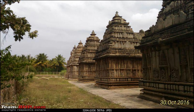 Guide to the lesser known Hoysala Era Temples-p_20161030_111958_p.jpg