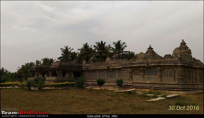 Guide to the lesser known Hoysala Era Temples-p_20161030_112226_p.jpg