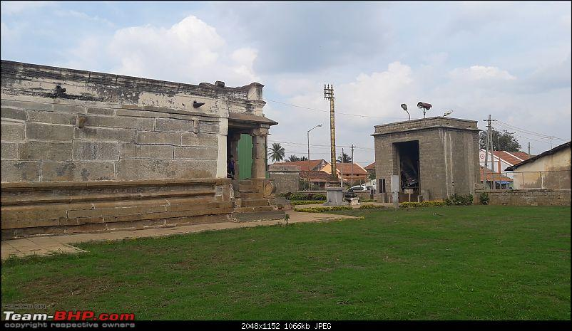 Guide to the lesser known Hoysala Era Temples-20161030_151230.jpg