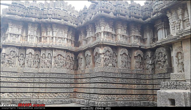 Guide to the lesser known Hoysala Era Temples-20161030_151537.jpg