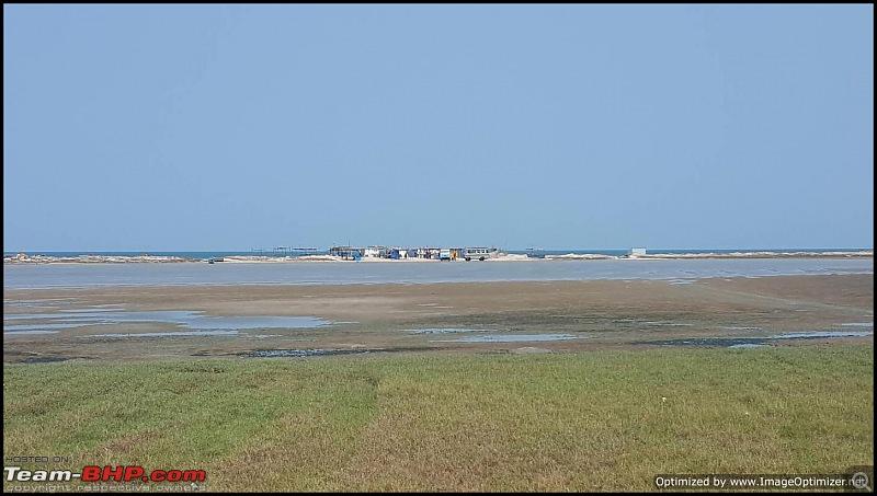 A quick visit to Pamban Bridge (Rameswaram), Dhanushkodi & Thanjavur-d2_22optimized.jpg