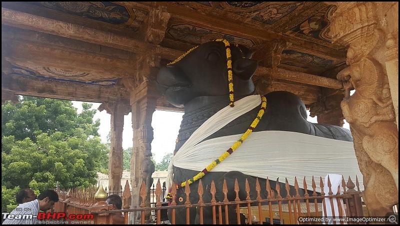 A quick visit to Pamban Bridge (Rameswaram), Dhanushkodi & Thanjavur-bt9.jpg