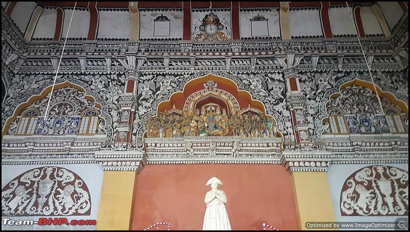 A quick visit to Pamban Bridge (Rameswaram), Dhanushkodi & Thanjavur-tp4.jpg