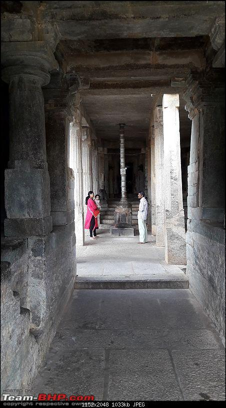 Guide to the lesser known Hoysala Era Temples-20161031_105406.jpg