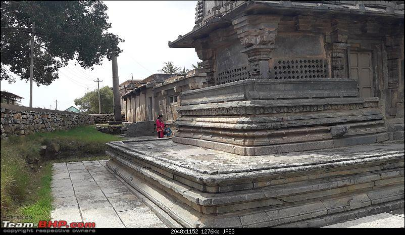 Guide to the lesser known Hoysala Era Temples-20161031_113300.jpg