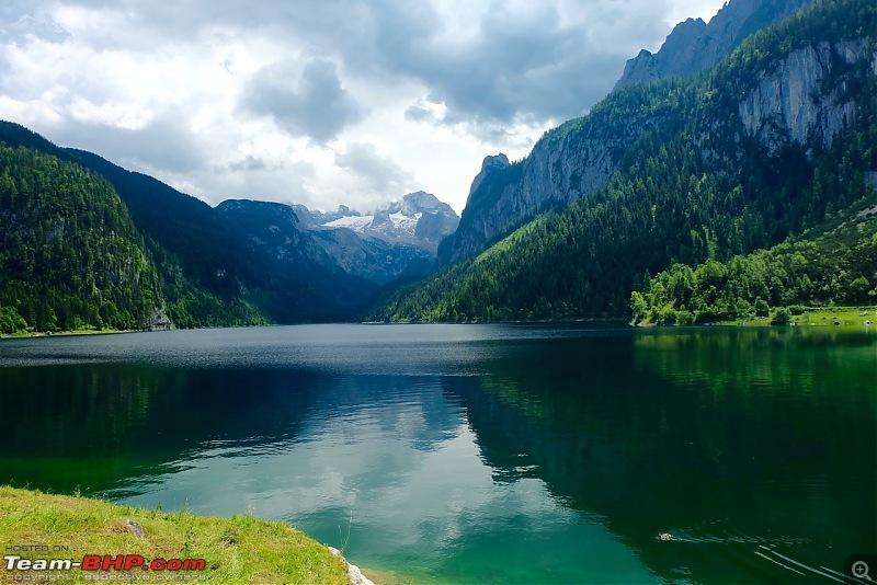 A week in Austria!-dscf5075.jpeg