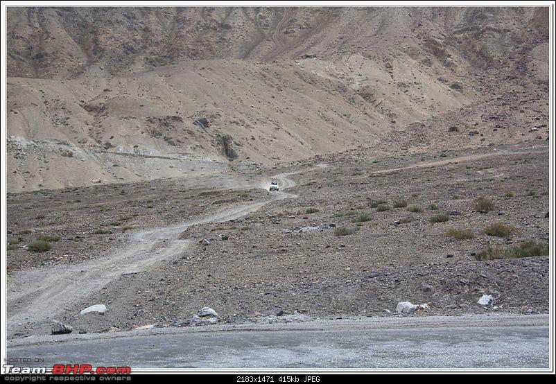 Bangalore to Leh in two Gypsy's- covered 8000 KM in 18 days-t27.jpg