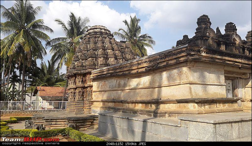 Guide to the lesser known Hoysala Era Temples-20161031_153749.jpg