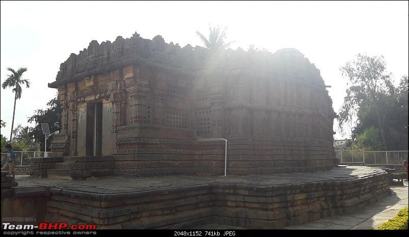 Guide to the lesser known Hoysala Era Temples-20161031_153935.jpg