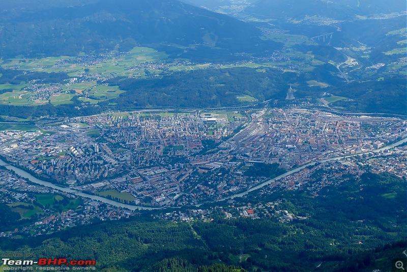 A week in Austria!-dscf5225.jpeg
